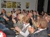 Andreas Horn Fotografie, Geburtstagsfeier 50 Jahre Amnesty International