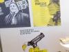 Stand der Solinger Amnesty-Gruppe