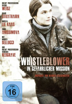 Whistleblower_dvd