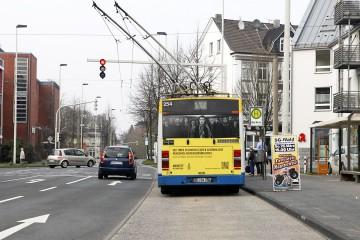 AI-Bus_9900