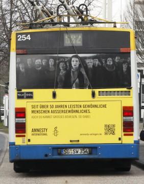 AI-Bus_9900c