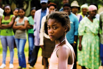 Foto: Katholisches Filmwerk