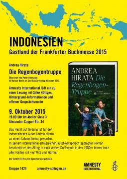 Plakat_Indonesien
