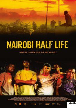 Nairobi_poster