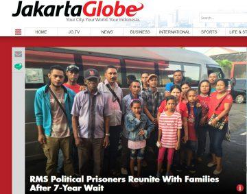 Jakarta_Globe