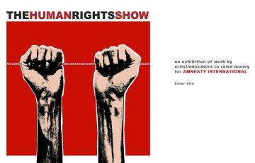 humanrightsshow
